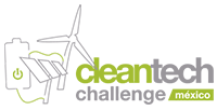 Cleantech Challenge Mexico